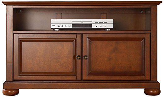 1000 Ideas About 42 Inch Tv Stand On Pinterest Small Tv