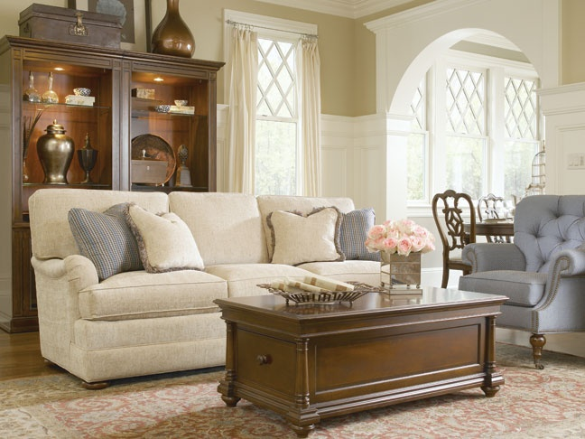31 Best Images About Sofas & Sectionals