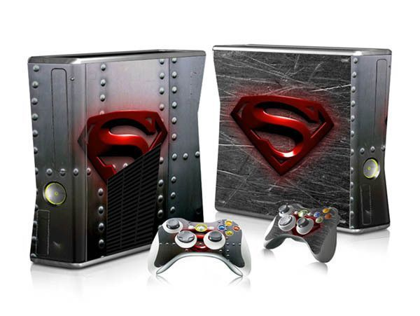 17 Best Ideas About Xbox 360 Console On Pinterest