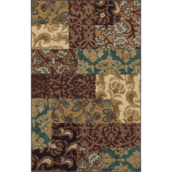 Turquoise And Brown Area Rug Google Search Home Sweet