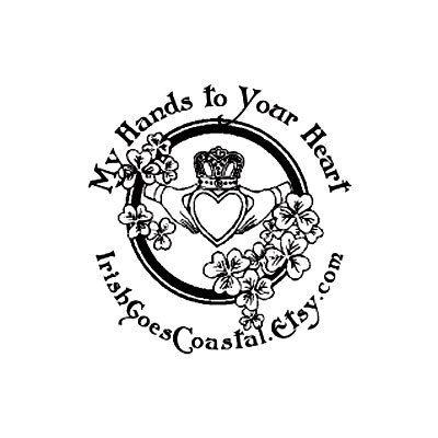 The Claddagh Symbol Claddagh Rings