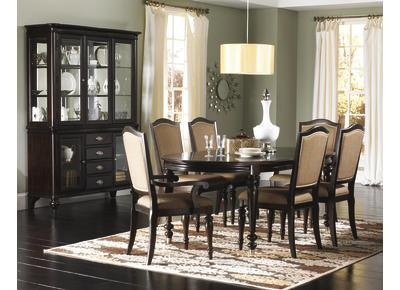 My Next Dining Room Table For The Home Pinterest Dining Sets Dining Rooms And Brighton