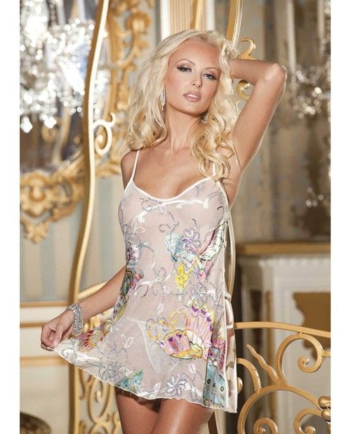 1000 Images About Lingerie Hanging On Pinterest