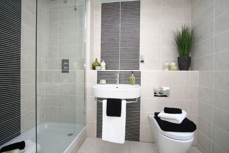 70 Best Images About Ensuite Bathroom Ideas On Pinterest