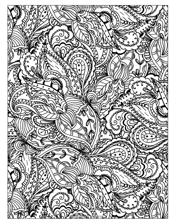 Cool Hippie Coloring Pages - Coloring Home | 776x600