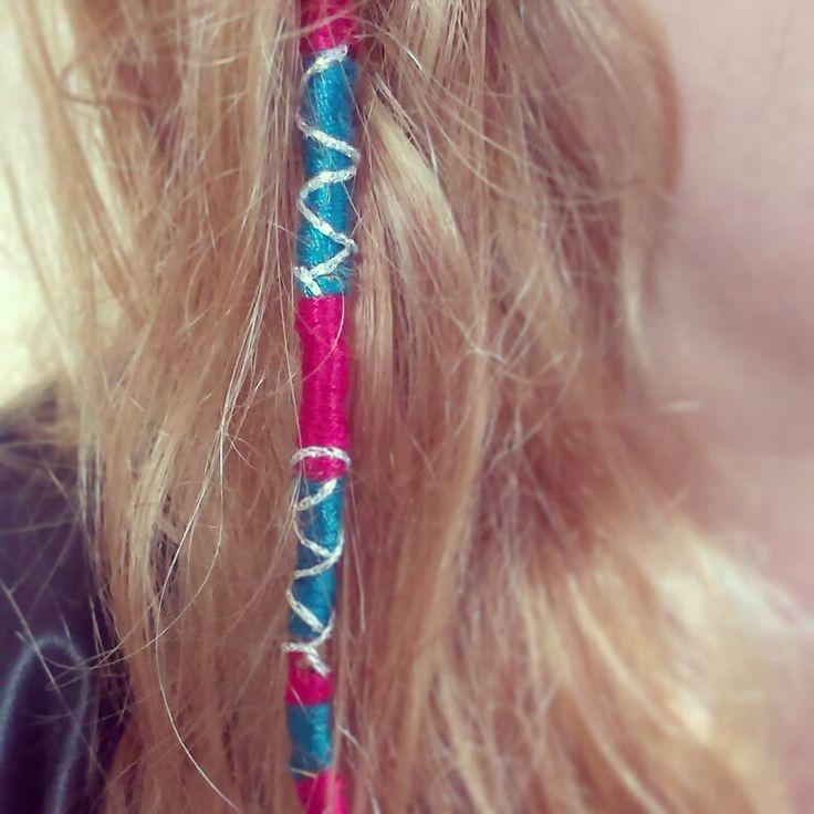 34 Best Hair Braidswraps Images On Pinterest