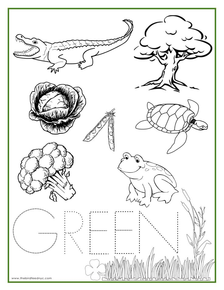 1000 ideas about color sheets on pinterest colouring pages