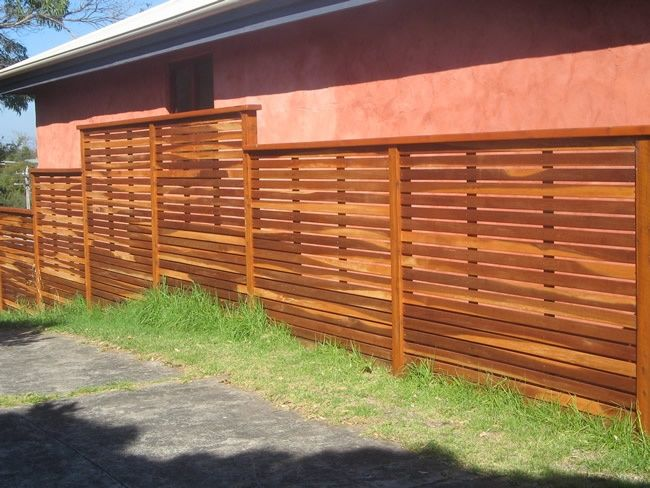 Cheap Privacy Fence - Bing Images