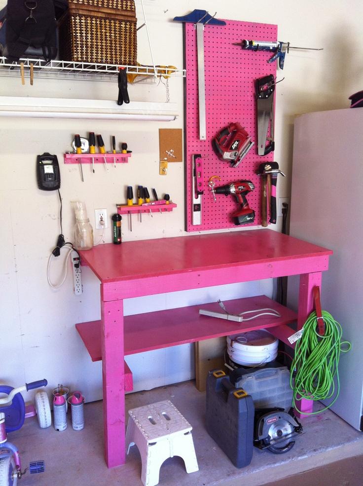 15 Best Mooie Roze Woonspullen Images On Pinterest