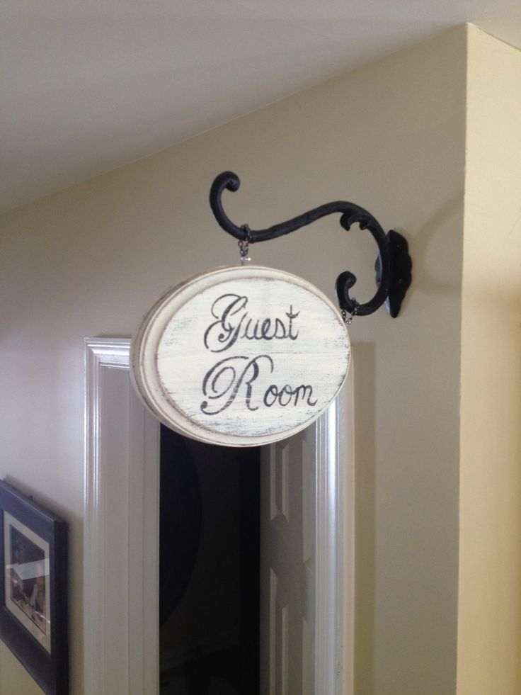 25 Best Ideas About Vintage Shabby Chic On Pinterest