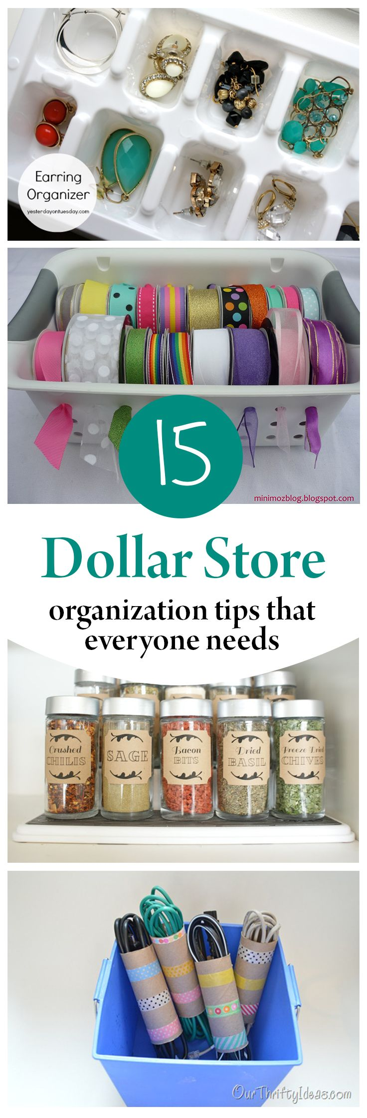 1000 Images About Organize My LIFE On Pinterest Closet