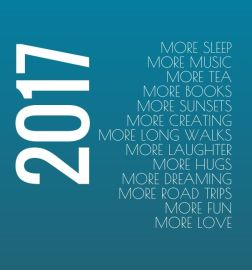 Image result for Fun new year
