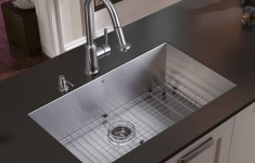 19+ Inspiration Kitchen Sink Ideas That You've Never Seen Before