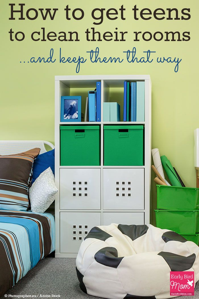 14 Best Images About Boy Bedroom Ideas On Pinterest