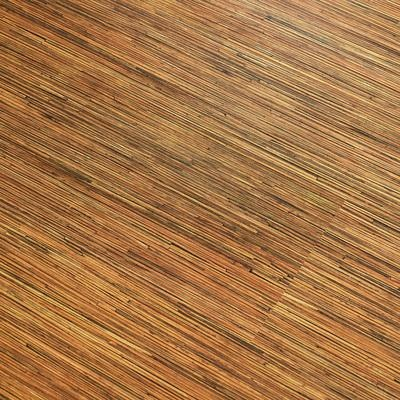 Tarkett Tarkett Laminate, Cross County Seagrass