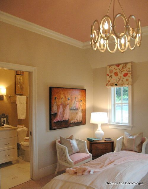 Eaglet Beige For Our Spare Bedroom Paint Pinterest