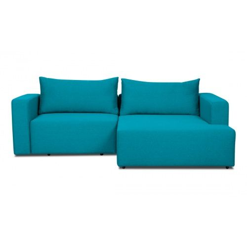 Turquoise Sectional Sleeper Couch Home Possibilities