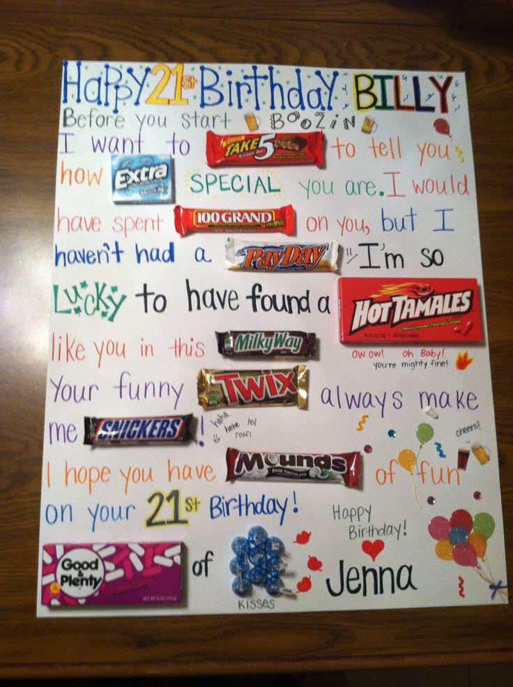 Gift Ideas For Boyfriend Dirty Birthday Gift Ideas For Boyfriend