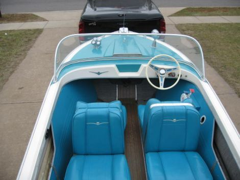 Boats For Sale By Owner 1967 16 Foot AlumaCraft Alpex Bali For Sale Boats Pinterest
