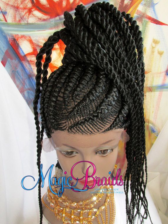 59 Best Images About Weaves N Wigs On Pinterest