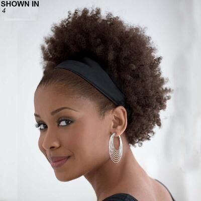 2054 best images about natural hair on pinterest flat twist protective styles and two strand