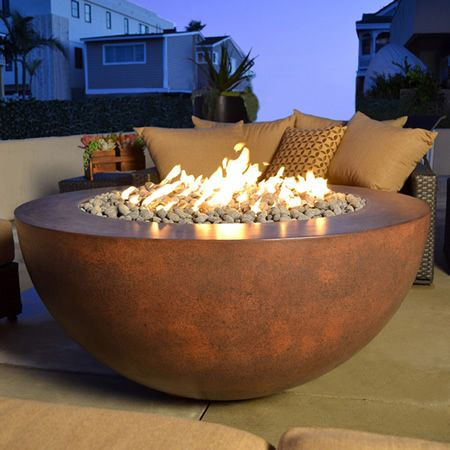 1000 Images About Fire Pits On Pinterest Wood Burning Fire Pit Steel Fire Pit And Wood