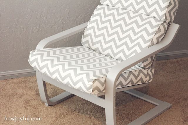 Ikea Poang Chair Review Nursing