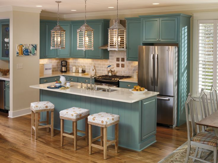 Schrock S Oasis Color From Its Inspired Collection