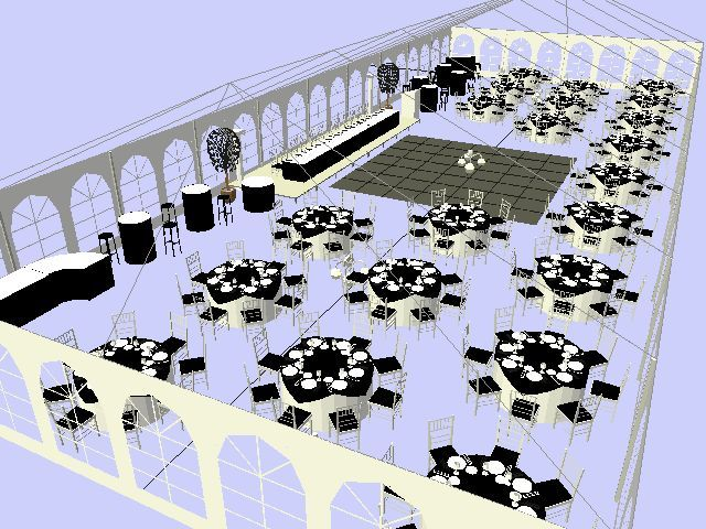 1000+ Images About Midwest Tent Layouts On Pinterest