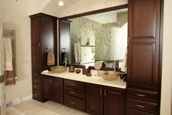 17 Best Images About Cherry Bathrooms On Pinterest