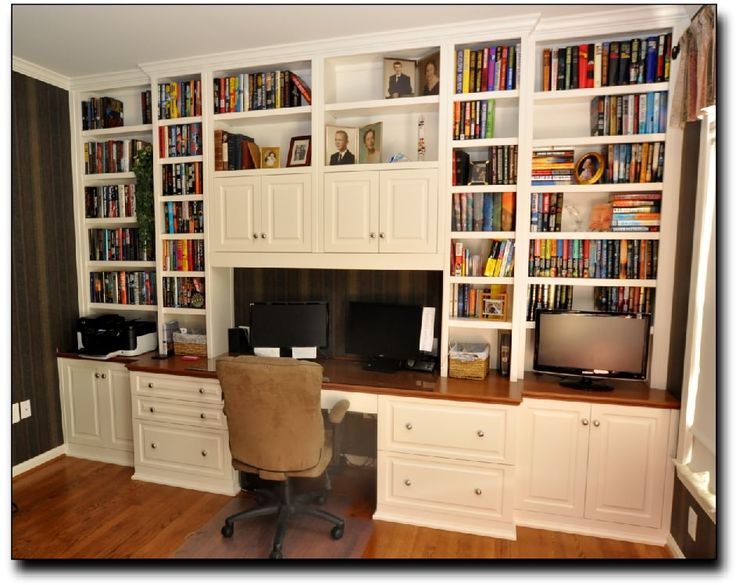 27 Best Images About Home Office On Pinterest