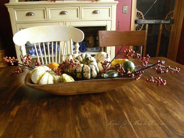 25 Best Images About Wooden Bowls On Pinterest