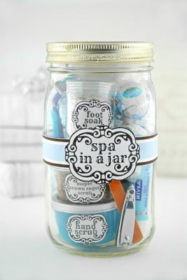 """""""A"""" For Appreciation: DIY Gifts for Teachers"""