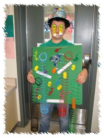 17 Best Images About Vocabulary Parade Ideas On Pinterest