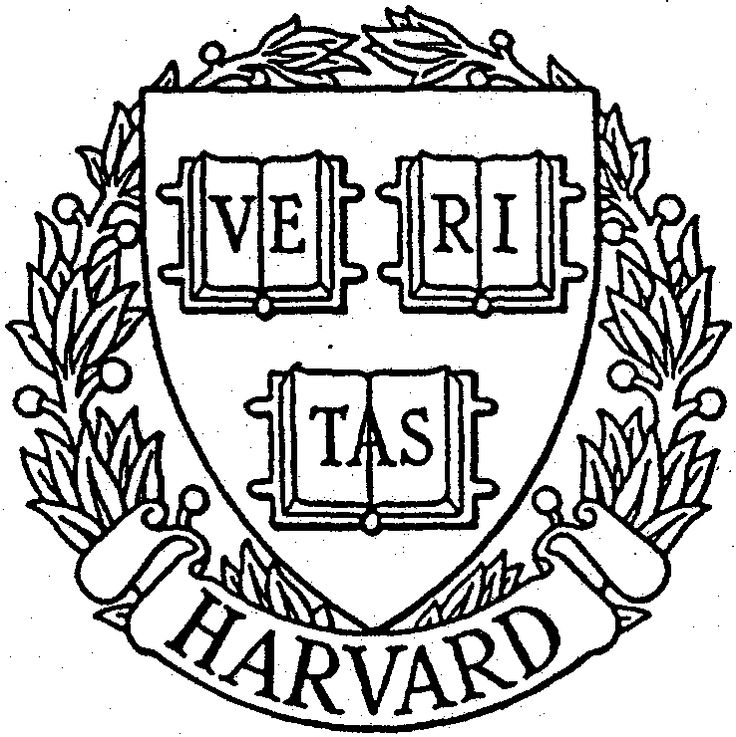 president and fellows of harvard college trade.mar.cx