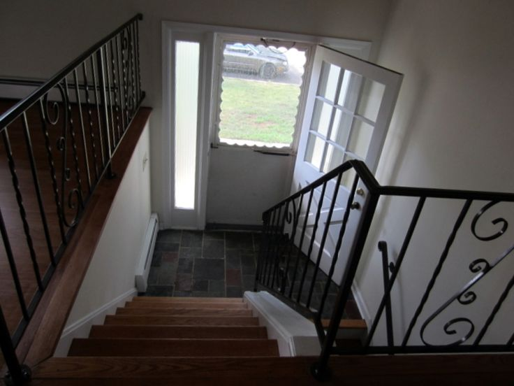 The Bi Level Split Homes Plans Google Search House
