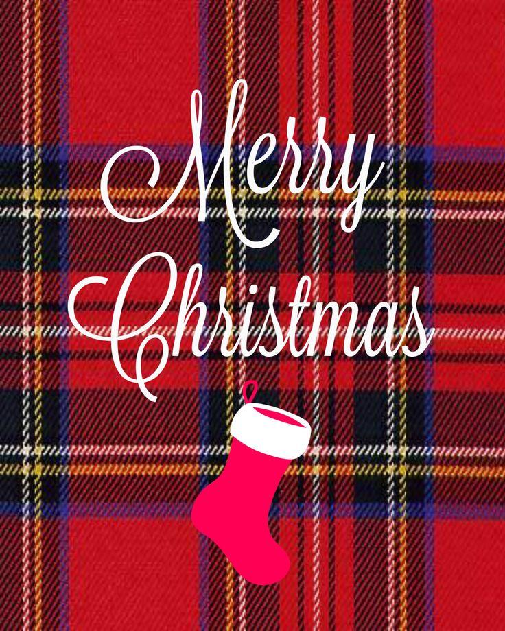 FREE Christmas and Holiday Printables 8x10, 5x7, 4x6 sizes