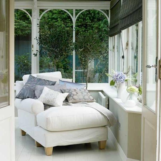 1000 Ideas About Conservatory Decor On Pinterest