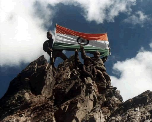 Image result for true indian patriot