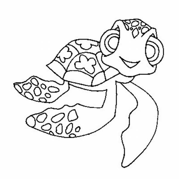 sea turtles coloring pages and turtles on pinterest
