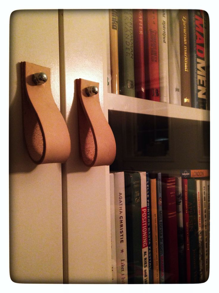1000 Ideas About Billy Bookcases On Pinterest Ikea