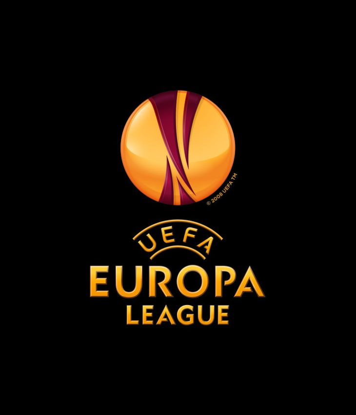 17 Best images about Logos UEFA on Pinterest   Search ...