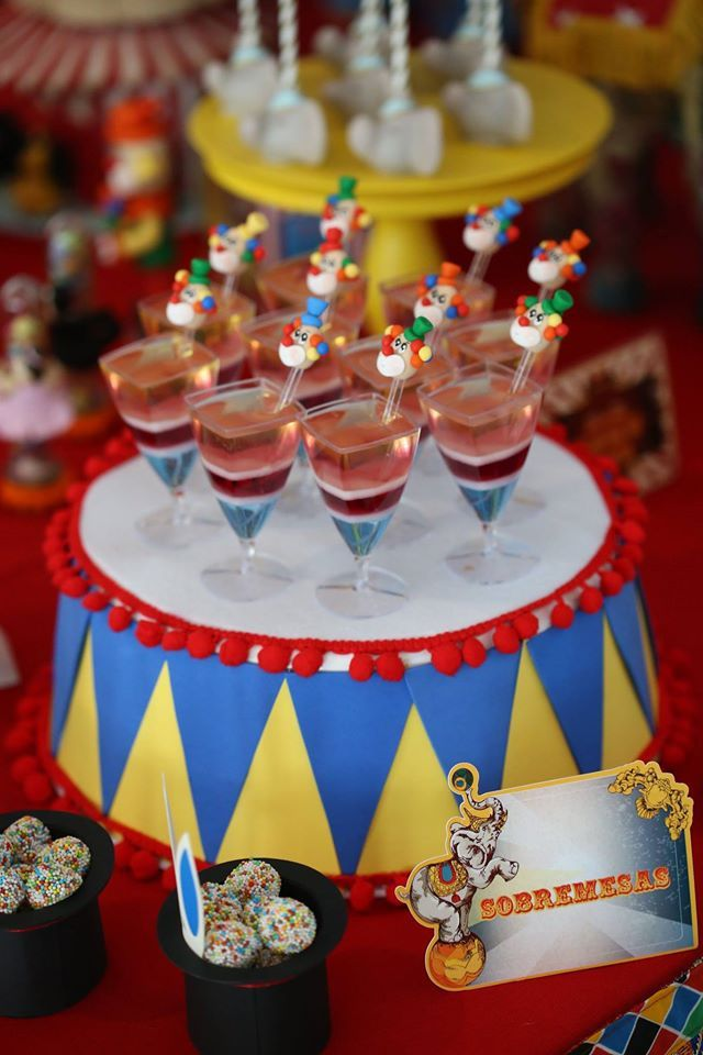 Best 25 Adult Circus Party Ideas On Pinterest Circus