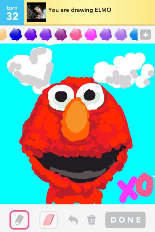 134 Best Images About Elmo On Pinterest Infant Car Seat