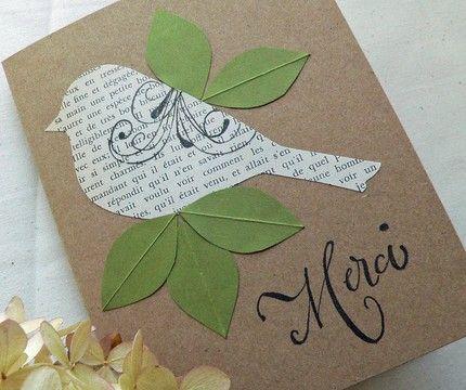 #Card