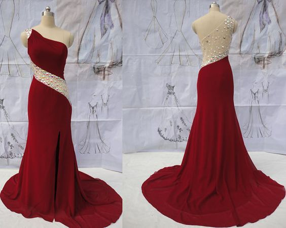 1000+ Ideas About Military Ball Gowns On Pinterest
