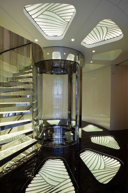 47 Best Images About Uplifting Elevators On Pinterest