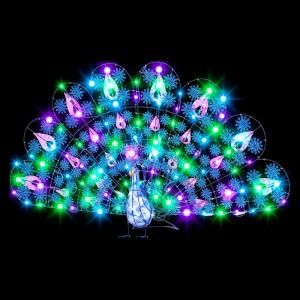 Sparkle Home Depot And Lawn Ornaments On Pinterest