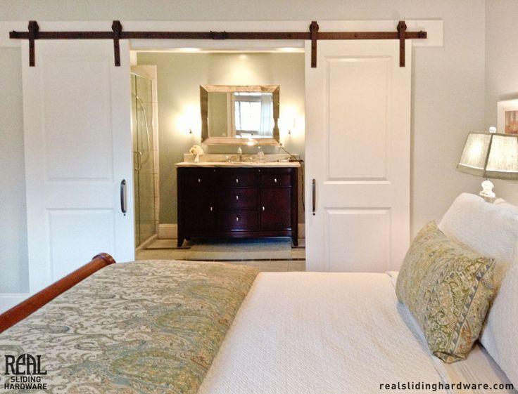 1000+ Ideas About Exterior Barn Doors On Pinterest