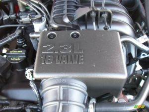 ford ranger 4 cylinder | 2008 Ford Ranger XL SuperCab 23